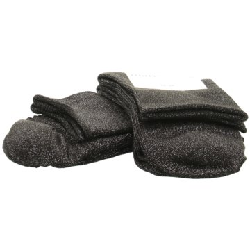 Sockshouse Socken braun