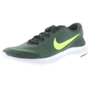 Nike Sneaker Low grün