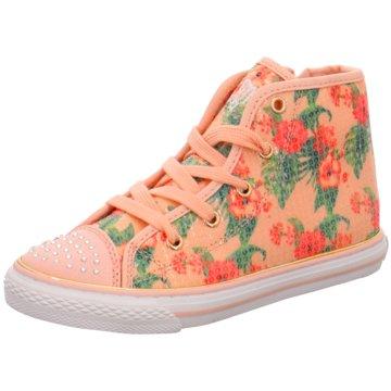 Primigi Sneaker High coral