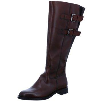e59e52e0fbc2 Ecco Stiefel für Damen im Online Shop günstig kaufen   schuhe.de