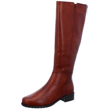 7c841d223aaf01 Gerry Weber Stiefel für Damen online kaufen