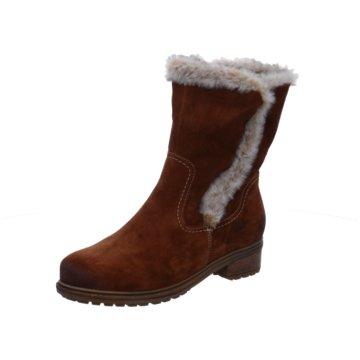 riesige Auswahl an b8ac3 36436 ARA Stiefel für Damen online kaufen | schuhe.de