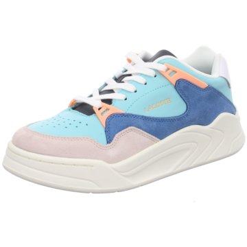 Lacoste Sneaker Low sonstige
