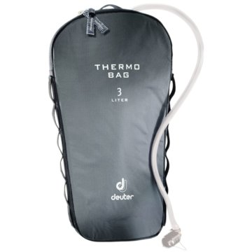 Deuter TrinkzubehörSTREAMER THERMO BAG 3.0 L - 32908 -