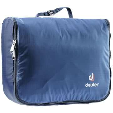 Deuter KulturbeutelWASH CENTER LITE II - 3900320 -