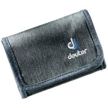 Deuter GeldbörseTRAVEL WALLET RFID BLOCK - 3942620 -