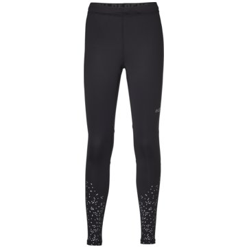 North Bend Tights -