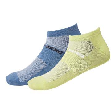 North Bend Hohe Socken -