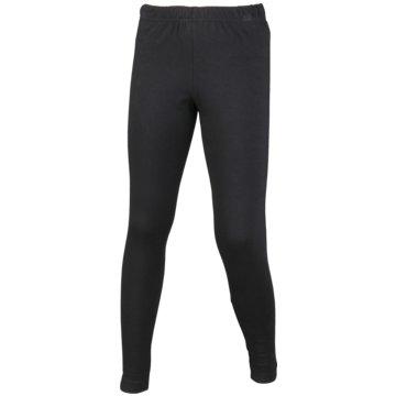 York Jogginghosen schwarz