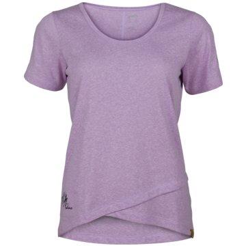 York T-Shirts -