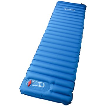 HIGH COLORADO LuftmatratzenLIGHT AIR PUMP MAT - 1020652 -