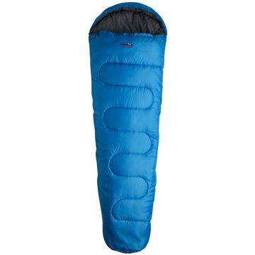HIGH COLORADO Schlafsäcke -