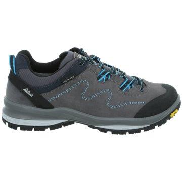 SPORT 2000 Outdoor Schuh -