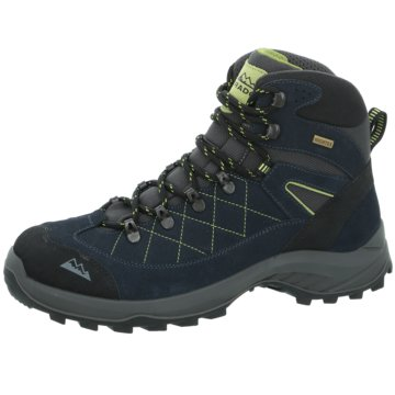 HIGH COLORADO Outdoor Schuh -
