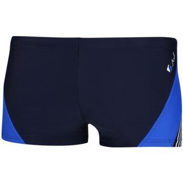 stuf BadeshortsKRETA-M - 1021610 blau