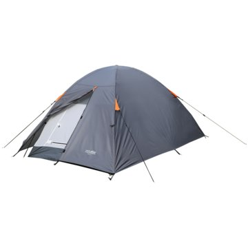 HIGH COLORADO CampingzelteARCO 2 - 1021625 oliv