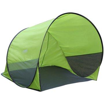 HIGH COLORADO Campingzelte -