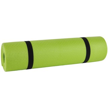 V3Tec SportmattenWORKOUT - 1022159 grün