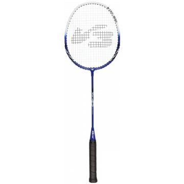 V3Tec BadmintonschlägerV TEC 300 - 1022169 blau