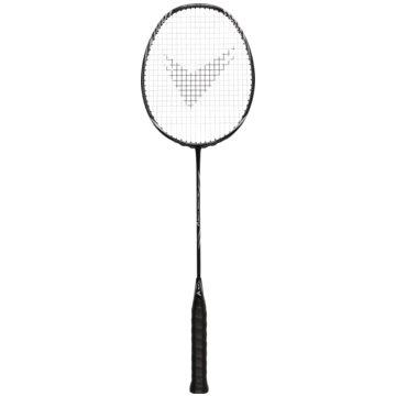 "V3Tec BadmintonschlägerTYPE V BADMINTONSCHLÃ""GER - 1022178 schwarz"