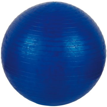 V3Tec BälleGYMNASTIK BALL - 1022232 blau