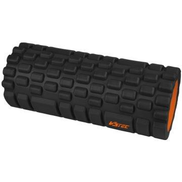V3Tec FitnessgeräteFOAM ROLLER - 1022227 schwarz