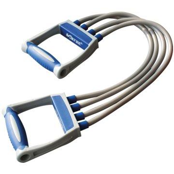 V3Tec FitnessgeräteNOS EXPANDER MEDIUM - 1022258 -
