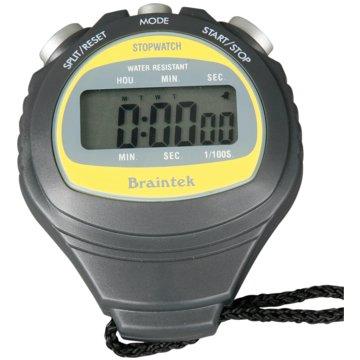 V3Tec Sportuhren & ElektronikV TEC 1000 - 1022877 grau