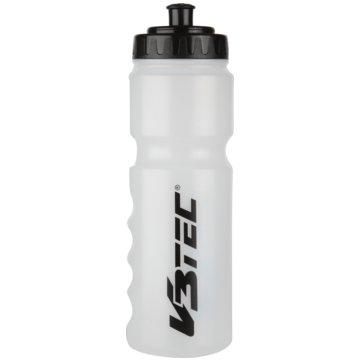 V3Tec TrinkflaschenWASSERFLASCHE - 1022976 sonstige