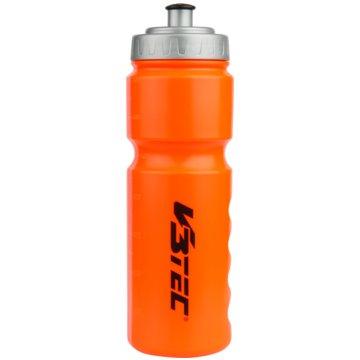 V3Tec TrinkflaschenWASSERFLASCHE - 1022976 -