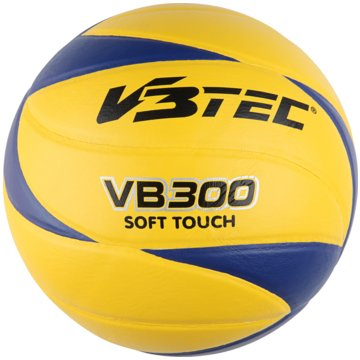 V3Tec VolleybälleVB300 - 1023106 blau