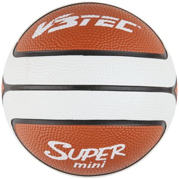 Powerplay BälleSUPER 14 - 1023112 braun