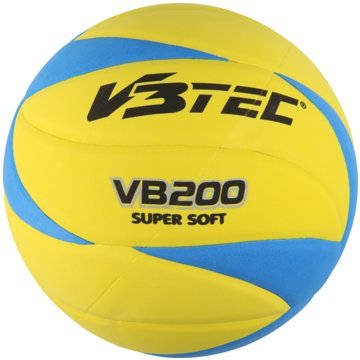 V3Tec Volleybälle -