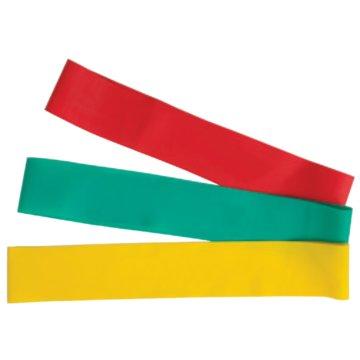 V3Tec GymnastikbänderRUBBERBAND 3ER SET - 1023457 -
