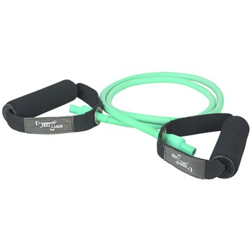 V3Tec GymnastikbänderFITNESS TUBE - 1023461 -