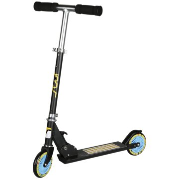 stuf Scooter -
