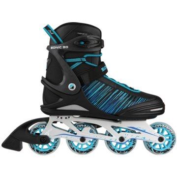 stuf Inline Skates -