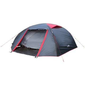 HIGH COLORADO CampingzelteAIR 3 - 1024248 -