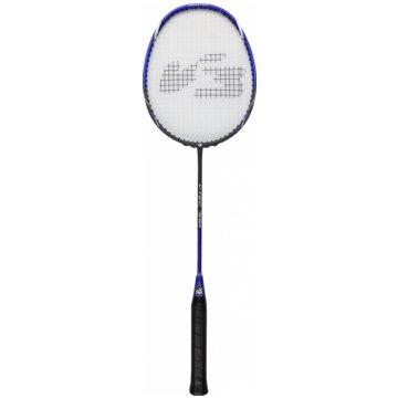 V3Tec BadmintonschlägerV TEC 700 - 1044188 blau