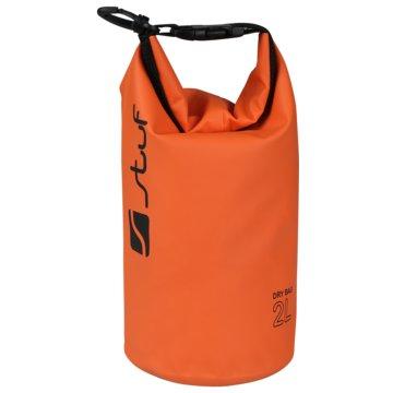 DRY BAG - 1044633 orange