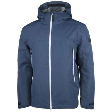 HIGH COLORADO FunktionsjackenLOGAN-M, MEN´S 3 IN 1 JACKET - 1059320 -