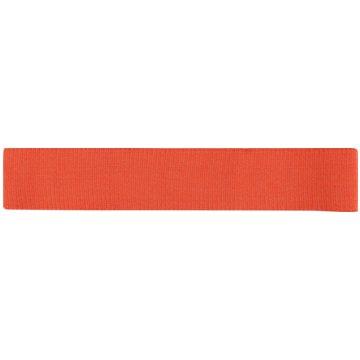 V3Tec GymnastikbänderLOOP BAND MEDIUM - 1059788 orange