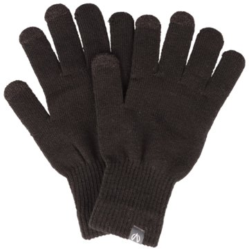 North Bend SweatjackenSMART PHONE GLOVE SR - 1060077 -