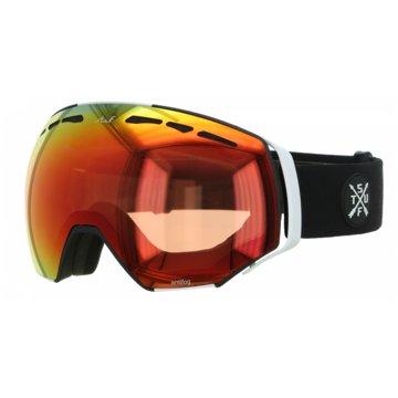 stuf Ski- & SnowboardbrillenPROSPECT HD - 1061346 schwarz