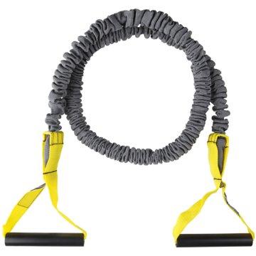 V3Tec GymnastikbänderPREMIUM FITNESS TUBE 155 - 1066115 schwarz