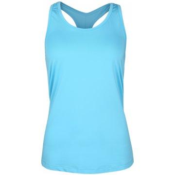 SPORT 2000 T-ShirtsDANA-L - 1066267 blau