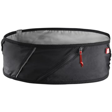 Salomon BauchtaschenPULSE BELT - L39779000 -