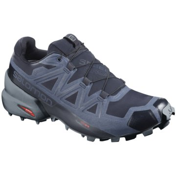 Salomon TrailrunningSPEEDCROSS 5 GTX - L40796300 -