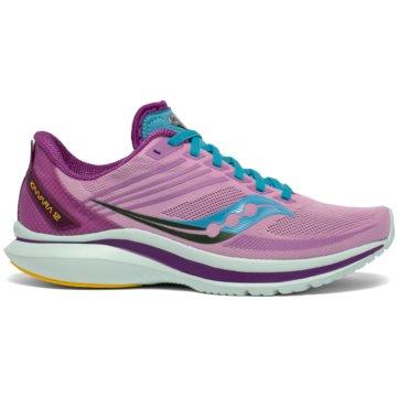 Saucony RunningKINVARA 12 - S10619-26 pink