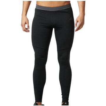 adidas TightsRS CW TIGHT M - BS4690 schwarz